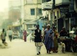 Varanasi, India ; comments:39