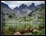 Страшното езеро ; comments:46