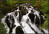 Swallow Falls ; comments:32