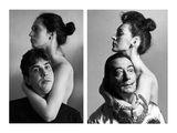 Семейни портрети ; comments:53