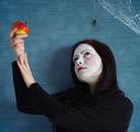 история за откраднатата ябълка ; comments:20
