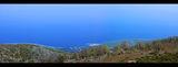 от в. Фенгари - Гърция ; Comments:6