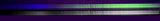 Част от спектъра на Арктур, алфа от съзвездие Воловар. ; comments:3