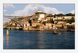 Порто, река Дуро ; comments:80