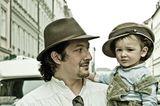 Баща и син ; comments:19