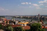 Майска разходка в Будапеща ; comments:36