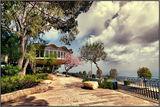 Haifa 3632 ; Comments:16