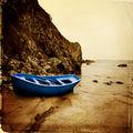 море и хълм...и вик на гларуси ; comments:33