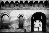 Милано, Италия ; comments:19