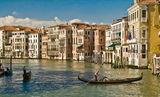 Следобедна Венеция ; comments:28