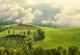 Cieli di Toscana ; comments:70