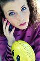 Ивче с балонче и телефонче ; comments:26