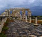 Голямата базилика ; comments:43