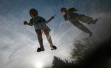 Levitation ; comments:18