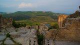 Перперикон- светилището на древните траки ; Comments:10