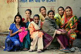 Jaipur girls ; comments:73