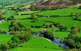 Северен Уелс 4 ; comments:34