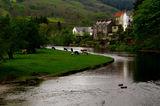 North Wales- Carrog ; comments:32