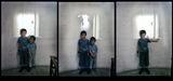 вратата...се отваря...затваря... ; comments:60