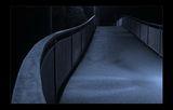 Следвай светлината.. ; comments:79