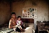 Портрет на баща и дъщеря ; comments:53