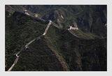Великата Китайска стена ; comments:141