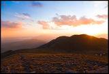 Залез над Шабран ; Comments:12