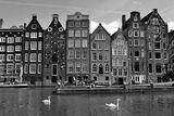 Амстердам ; comments:52