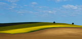 Пролет ; comments:168