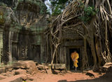 Mysterious ANGKOR II ; comments:51