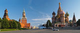 Moscow morning ; comments:43