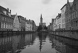 Brugge ; comments:29