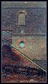 Геометрия (2) ; comments:35