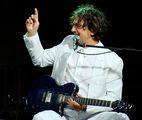 Goran Bregovic ; comments:12