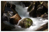 Bistrica River II ; comments:6