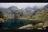 Страшното езеро ІІ ; Comments:30