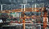 добре дошли в София ; comments:58