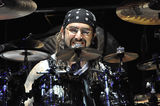 Mike Portnoy - Dream Theater ; comments:8