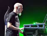 Jordan Ruddes - Dream Theater ; comments:5
