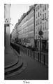 Париж ; comments:8