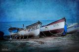 Лодки... ; comments:18