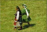 Български народни носии ; comments:6