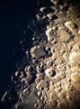Луна, фрагмент ; comments:10