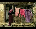 Розово, пембе, лила, бордо... ; comments:58
