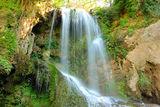 Крушунски водопади ; comments:13