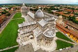 Piazza del Duomo ; comments:53