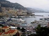 Един дъждовен ден в Монте-Карло - 1 ; comments:18