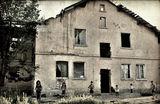 Картонената къща ; comments:93