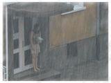 Уф, този дъжд... ; comments:89