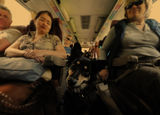 лица от Камчатка ; Comments:3